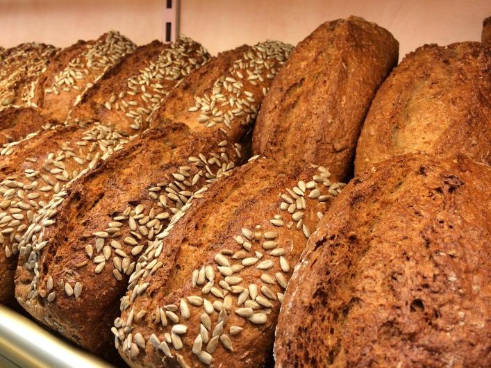 bread-276775_1920