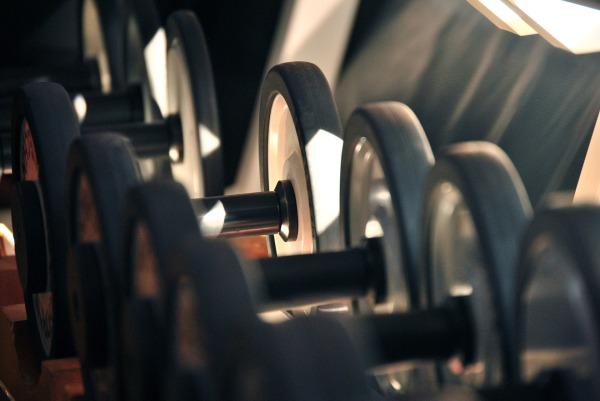 gym-546138_1920