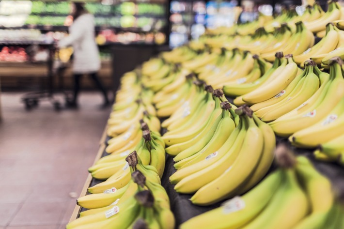 bananas-698608_1920