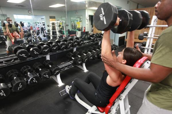 weights-652488_1280