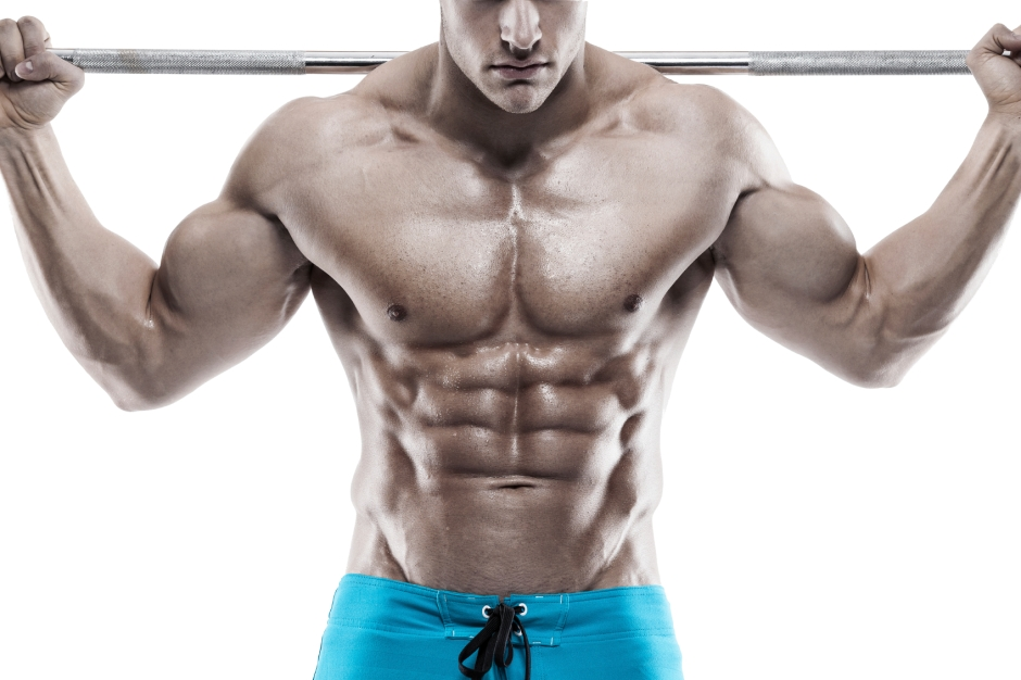 ernhrungsplan fr schnellen muskelaufbau - Ernahrungsplan Muskelaufbau Beispiel