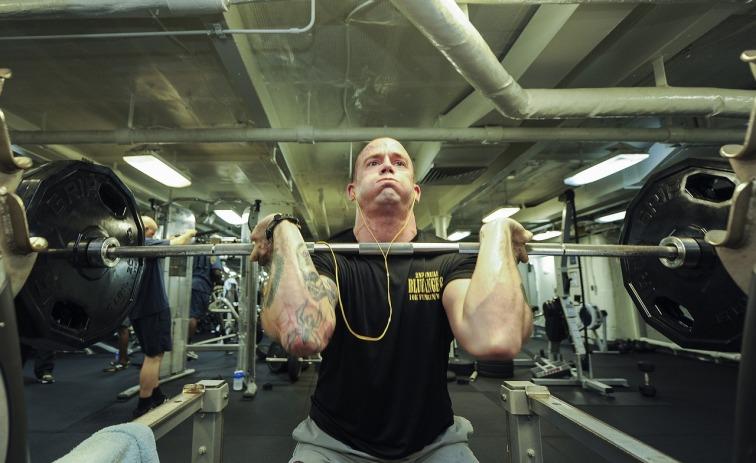 weights-664765_1280