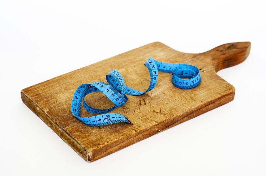 diet-403588_1920