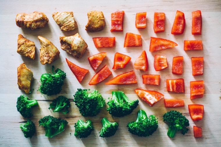 vegetables-933204_1920