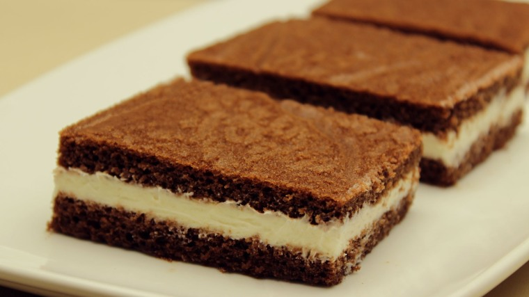 Schnelle Leichte Kuchenrezepte Marvinsfitnessblog