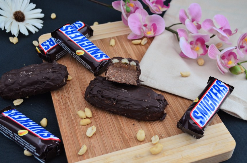 01-Protein-Snickers