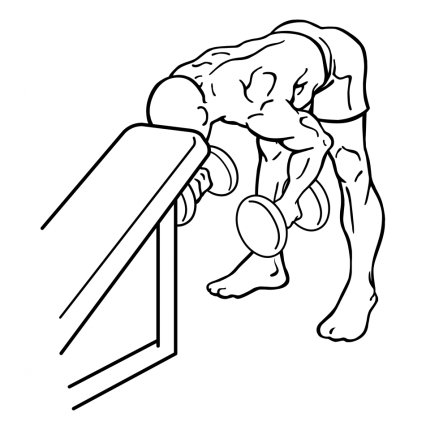 bent-over-rear-deltoid-raise-with-head-on-bench-large-1