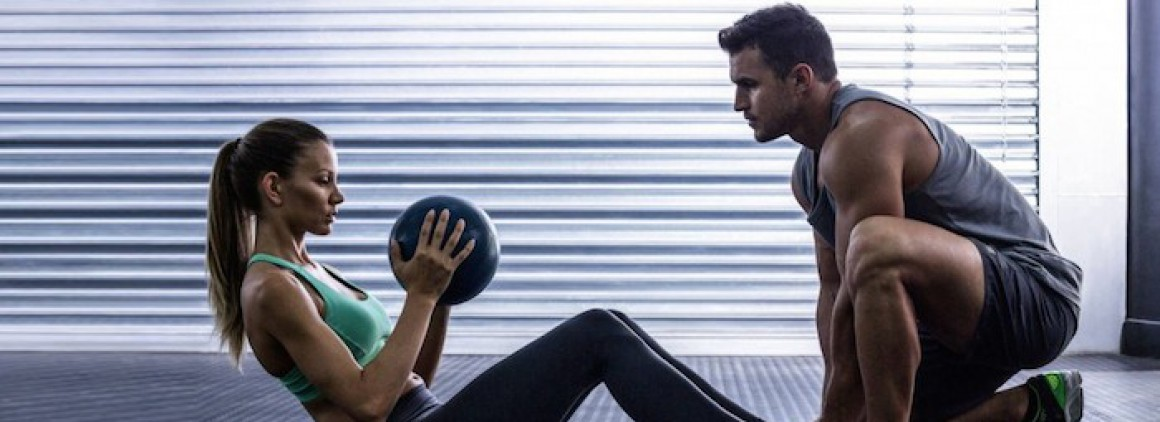 marvinsfitnessblog alles rund um fitness sport abnehmen. Black Bedroom Furniture Sets. Home Design Ideas