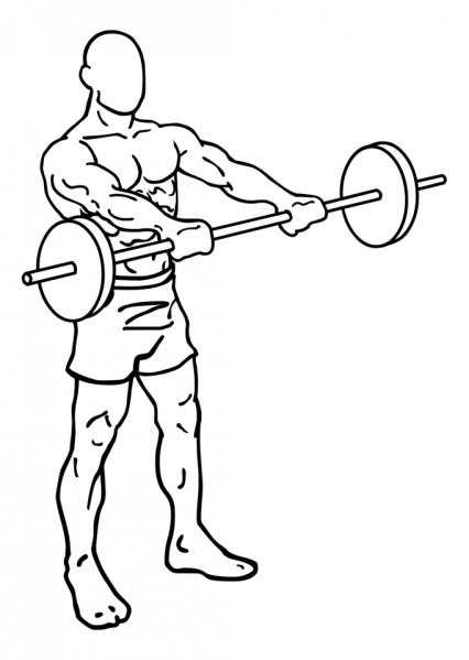 front-barbell-raises-large-1