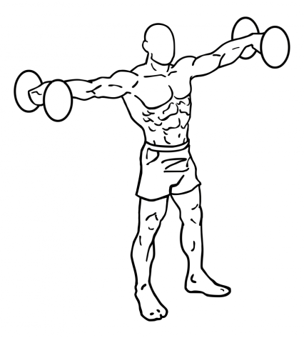 lateral-dumbbell-raises-large-1