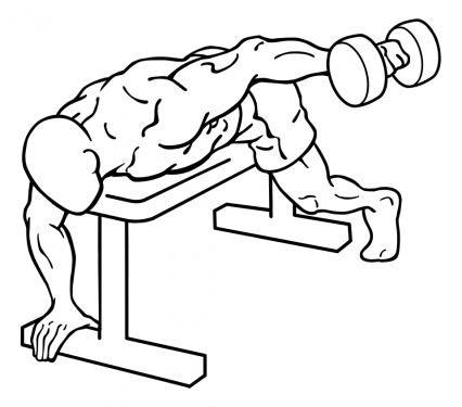 lying-one-arm-rear-lateral-raise-large-2