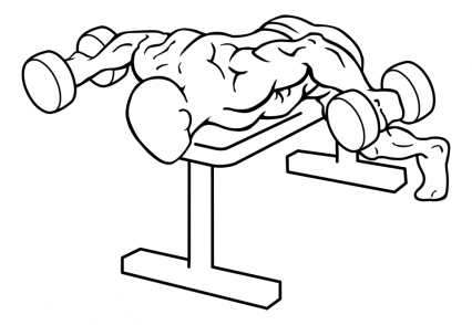 lying-rear-lateral-raise-large-2