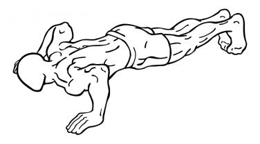 push-ups-large-2