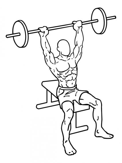 seated-barbell-shoulder-press-large-2