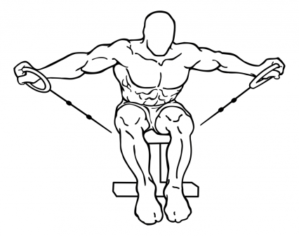 seated-rear-lateral-cable-raise-large-1