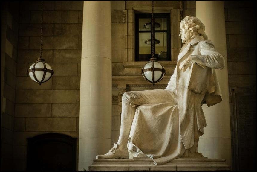 Thomas-Jefferson-Memorial-at-Missouri-History-Museum-in-St.-Louis-Missouri-USA.