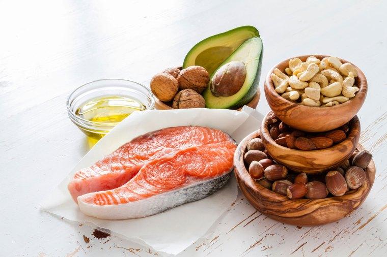 04-5-reasons-for-dandruff-diet