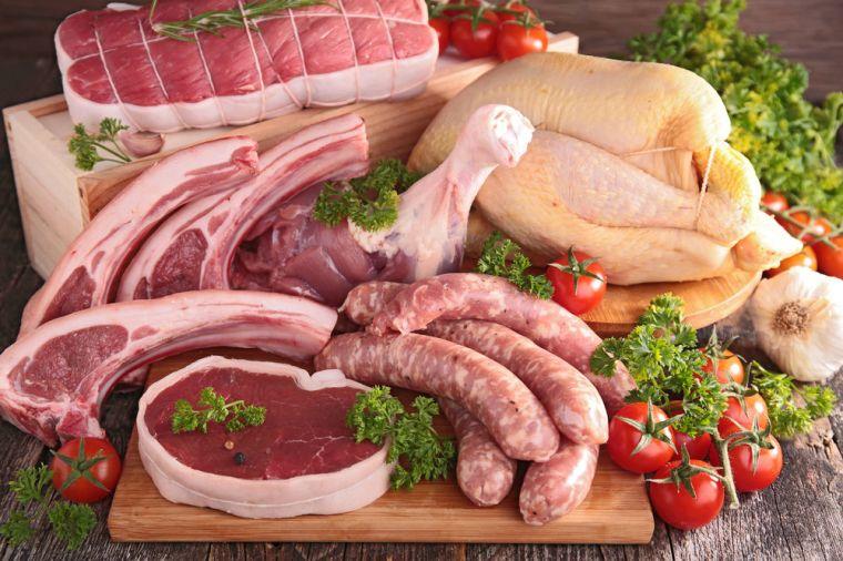 maso-nestandard1