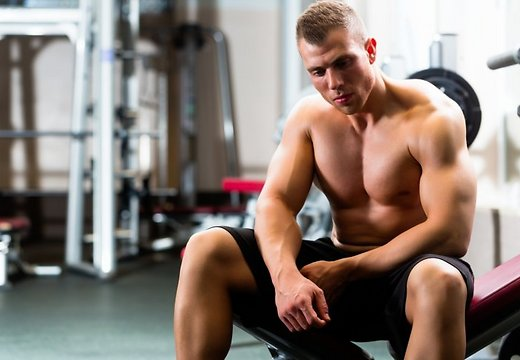 muskulibicepstricepssports-43273993