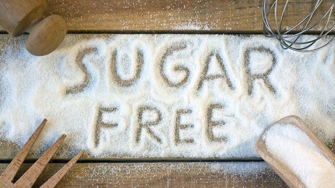 No-Sugar-STACK