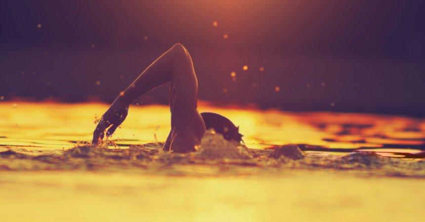 wellSwim-facebookJumbo-v3