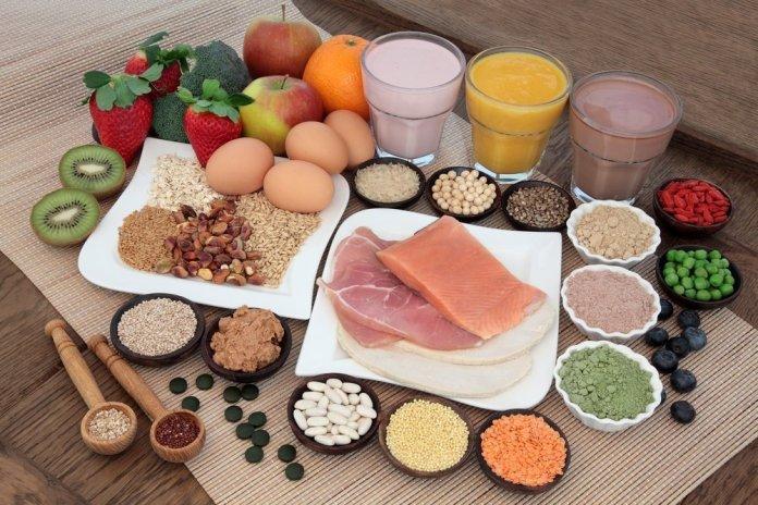 baltyminis-maistas-70342190