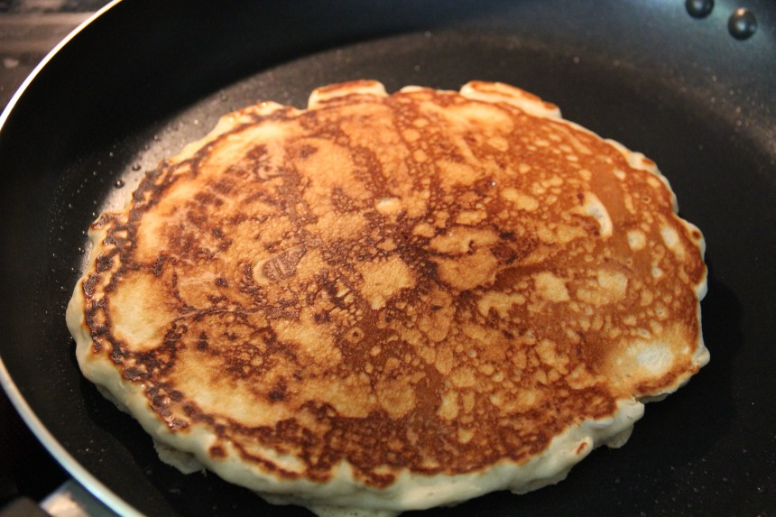 breakfast-1278963_1920