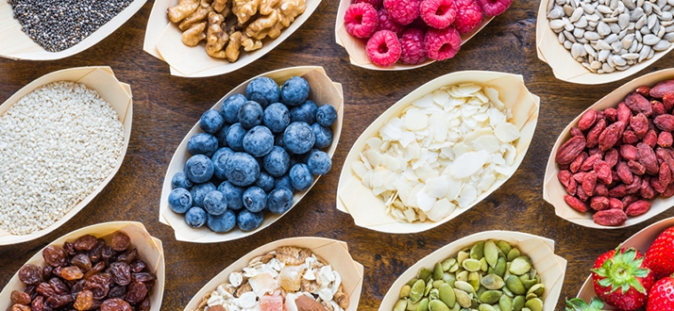 Smoothie-Header-Toppings