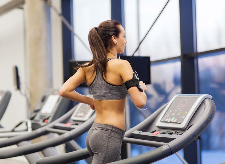treadmill-intervals