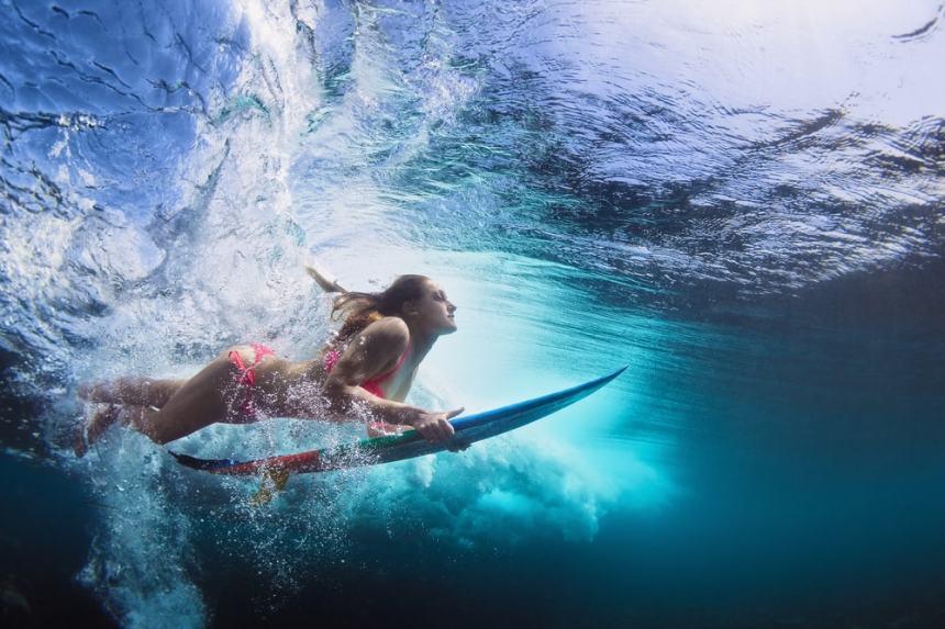 bali-surf
