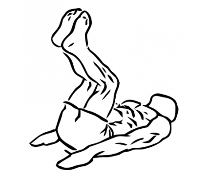 bent-knee-hip-raise-medium-2