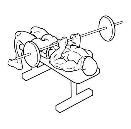close-grip-barbell-bench-press-medium-1