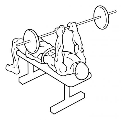 close-grip-barbell-bench-press-medium-2