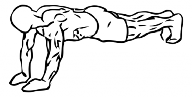 close-triceps-pushup-medium-1