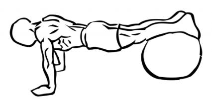 exercise-ball-pull-in-medium-1