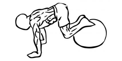 exercise-ball-pull-in-medium-2