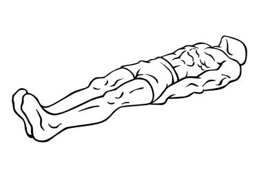 flat-bench-leg-raises-large-1