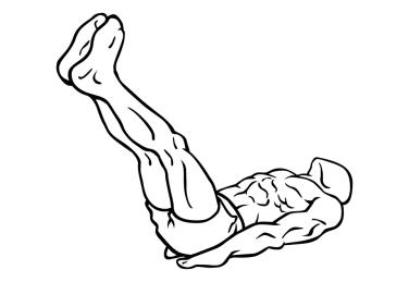 flat-bench-leg-raises-large-2