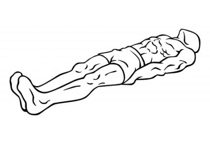 flat-bench-leg-raises-medium-1