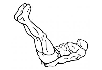 flat-bench-leg-raises-medium-2