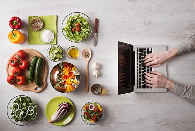 food-blog-image