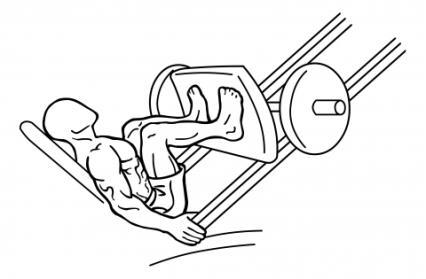 leg-press-medium-2