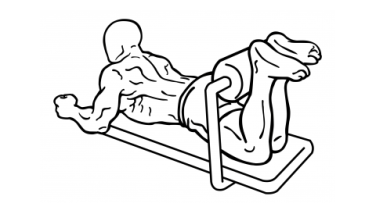 lying-leg-curl-machine-medium-2