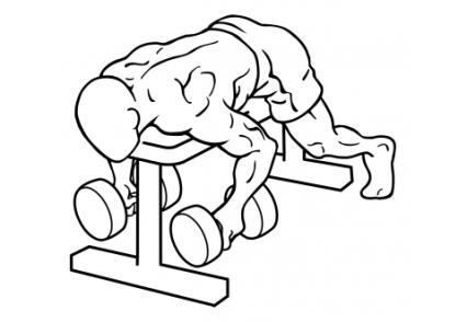 lying-rear-lateral-raise-medium-1