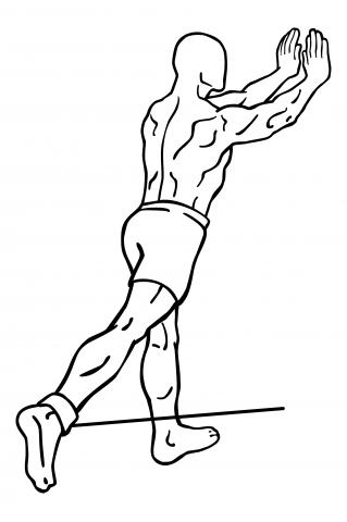 one-legged-cable-kickback-medium-2