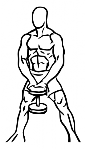 pile-squat-with-dumbbell-medium-1