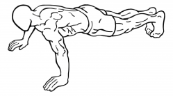 push-ups-medium-1