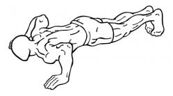 push-ups-medium-2