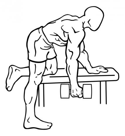rear-deltoid-row-dumbbell-large-1