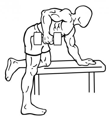 rear-deltoid-row-dumbbell-large-2